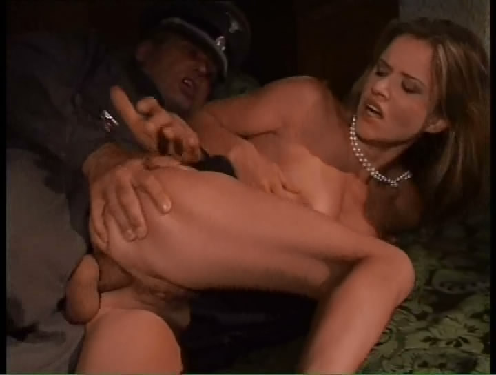 Fantasies With Sex Wife Forced